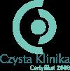 czysta_klinika
