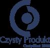czysty_produkt