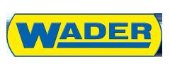 logo_wader