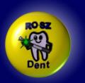 ro_sz_dent