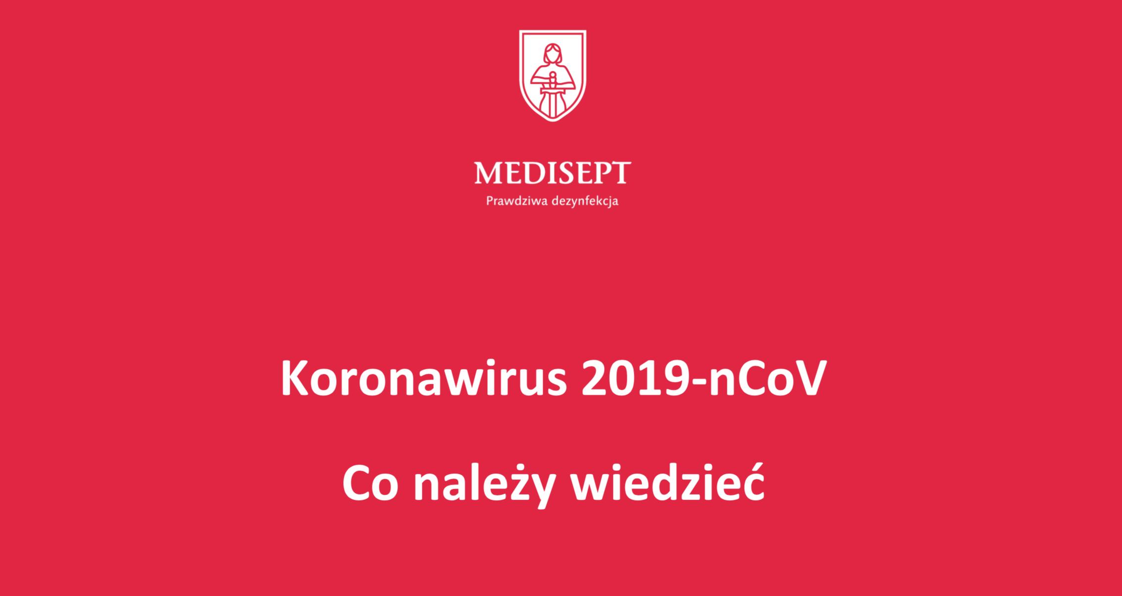 koronawirus-conalezywiedziec